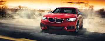 BMW Convertible bmw series 2 coupe : 2017 BMW Series 2 Coupe | Eternity Leasing | 954-888-8202