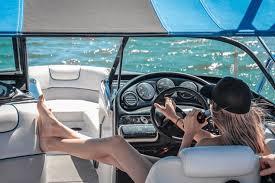 Boat Loan Calculator Top 6 Best Rv Boat Loan Calculators 2017 Ranking Boat Rv
