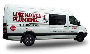 plumbers in tallahassee florida.  Florida Tallahassee Plumber For Plumbers In Florida F