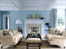 master bedroom color ideas 2013. Bedroom Interior Colour Kitchen Paint Ideas Choice Best Master Colors Color 2013 L