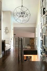 chandelier astounding transitional lighting fixtures foyer white wall floor design chandeliers for chan