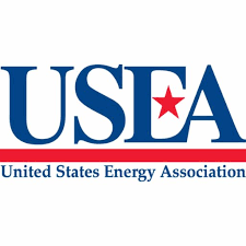 usea doe to release new lng handbook during africa oil week