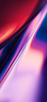 Download OnePlus 7 Pro Stock Wallpapers ...