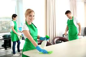 House Keeping Images House Cleaning Services By Dazey West St Louis County Green