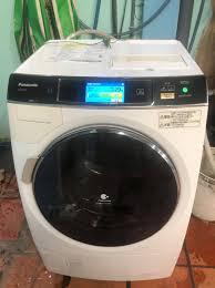 Máy Giặt Toshiba Z9500 Inverter Giặt 9kg... - Shop nội địa Nhật