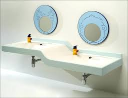 corian shower walls cost full size of awful gallery bathtub surround