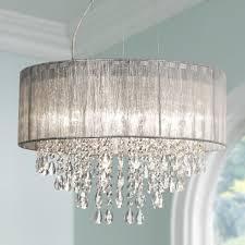 outstanding small chandeliers for bathrooms 31 closets girls room plug in pendant light fixture ceiling fans bedroom mini crystal chandelier beautiful floor