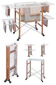Bedroom Amazing Online Get Cheap Corner Clothes Rack Aliexpress With  Incredible As Well As Gorgeous Cheap Clothes Drying Rack