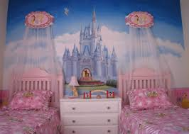 36 cool kids bedroom theme ideas