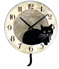 chaney wall clocks medium image for wrought iron wall clocks wire wall clock full image for chaney wall clocks