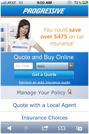 Progressive Retrieve Quote Classy Abc Insurance Quote Progressive Home Insurance With Best Picture