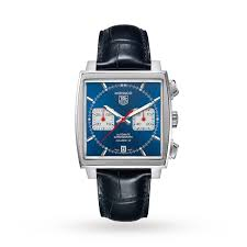 tag heuer watches goldsmiths tag heuer calibre 12 watch £4 050 or from £75 93 a month buy now