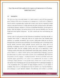 science popular essay ke karishme long