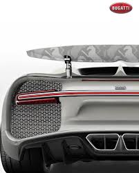 Fast forward to this week and buggati has delivered something similar, but this one has a super sports car edge. Manny Khoshbin The Only Official Hermes 1 1 Bugatti And Facebook