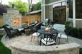small backyard patio decorating ideas best on a budget designs for patios e27 patio