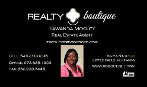 Tawanda Mosley - Real Estate Agent - Home   Facebook