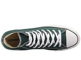 are converse true to size sku 8642992 converse chuck taylor all star seasonal color hi color