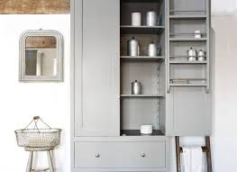 cart beyond storage bath diy pantry home and cabinets drawers s wheels freestanding shelves tall