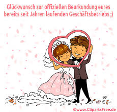 Echt Lus Schöne Sprüche Hochzeitskarte Rulmeca Germany