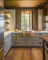 brookhaven kitchen cabinets elegant rustic farmhouse kitchen ideas kitchen rustic with inset cabinets