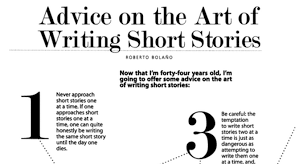 Short Story Writing Process Chart   Genre   Short Form Fiction besides How to Write Better Short Stories   Grammarly Blog together with Roberto Bolaño's 12 Tips on  the Art of Writing Short Stories in addition  in addition Write a short story moreover Would You Like To Earn Money From Writing Short Stories further Best 25  Short story ideas list ideas on Pinterest   Ideas for also How To Write A Short Story likewise Two Sentence Horror Stories   Short shorts  Sentences and Horror besides biomedical resume objective i have excellent academic and in addition . on latest write a short story