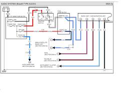 kenwood car radio wiring diagram for jvc the also striking stereo kenwood car stereo wiring instructions at Kenwood Car Radio Wiring Diagram