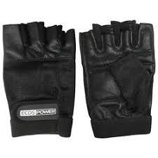 <b>Перчатки для тренировок</b> — купить на Яндекс.Маркете