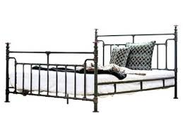 steel pipe furniture. Shane Industrial Metal Pipe Design Bed Furniture Of Steel .