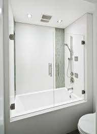 tub shower combo design pictures remodel decor and ideas page for 10