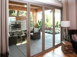 12 foot sliding glass door sliding window black sliding glass doors front doors external sliding doors 3 panel sliding patio door foot sliding glass door 12