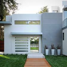 House Design Minimalis  Minimalist House Design