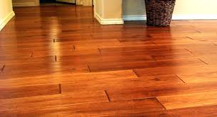 how much to install hardwood floor cost floors prefinished flooring wood installation per square foot i