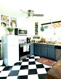 black and white checd vinyl flooring sheet black and white vinyl flooring black white checd vinyl flooring medium size of floor meaning black