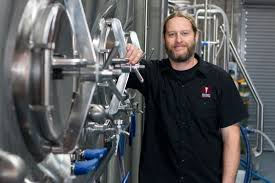 best of the beach 2017 best craft beer restaurant hopsaint hopsaint brewmaster brian brewer photo by brad jacobson civiccouch com