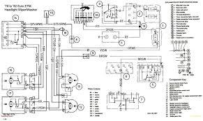1998 bmw wiring diagrams wiring diagrams best bmw 3 series wiring diagram wiring diagrams reader bmw e46 stereo wiring diagram 1998 bmw wiring diagrams