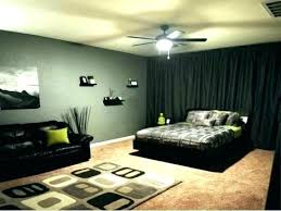 masculine  on wall art for guys house with mens bedroom wall decor ideas masculine decoration large size of