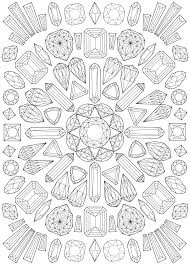 Fun & easy to print. Free Adult Coloring Pages Happiness Is Homemade