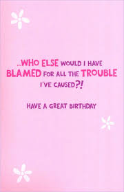 Elder Sister Quotes For Birthday Unique Funny Bday Wishes For Sister