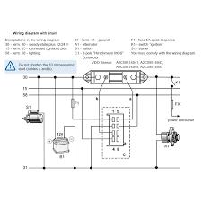 vdo ammeter shunt wiring diagram wiring diagram and hernes ammeter shunt wiring diagram and hernes