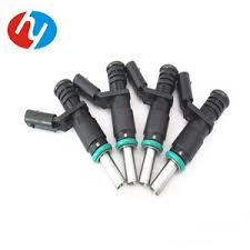 Mercedes Injectors Wholesale, Injector Suppliers - Alibaba