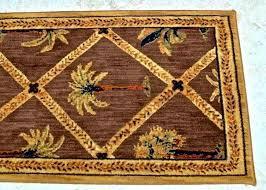 oriental weavers area rugs area rugs palms away rug oriental weavers wool cabana oriental weavers area
