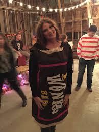 wonka chocolate bar costume. Fine Costume Willy Wonka Bar Costume DIY Dress Up Day School Dresses Book Week And Wonka Chocolate Bar Costume K