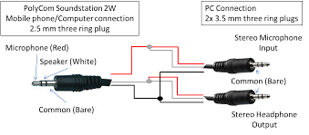 3 4p 5mm audio plug wiring diagram at 5 mm cable wellread me phone cable wiring diagram 3 4p 5mm audio plug wiring diagram at 5 mm cable