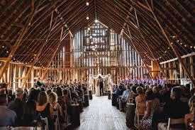 wedding venues in charlevoix mi 90