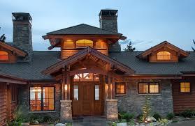 Mountain Cabin Decor Mountain Cabin Design Interior Design Decor