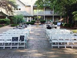 the sanford house inn spa venue