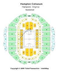 Golden 1 Center Seat Map Ramento Chart Design Template Exact