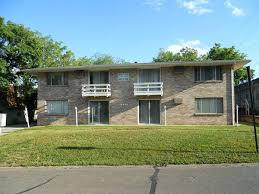 One Bedroom Apartments Manhattan Ks Rd Ks 4 Bedroom Apartments For Rent In  Manhattan Ks .