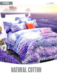 cotton bedding sets king plum bedding sets purple bedding set lavender king size queen quilt doona cotton bedding sets
