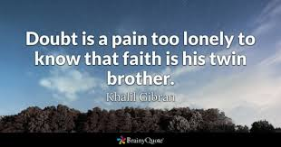 Funny Brother Quotes 93 Wonderful Brother Quotes BrainyQuote